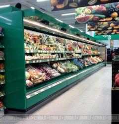 Ассортимент товаров и цен в Prisma (Призма)