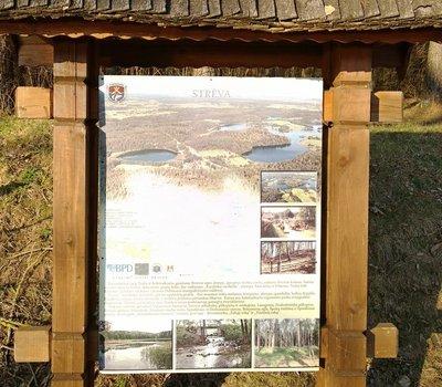 Аукштадварский региональный парк