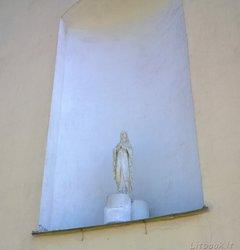 Molėtų Šv. Apaštalų Petro ir Povilo Bažnyčia