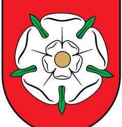 Герб города Alytus