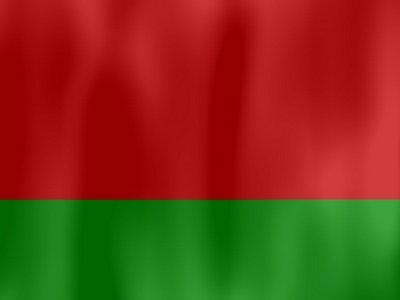 drapeau belarus bielorussie flag
