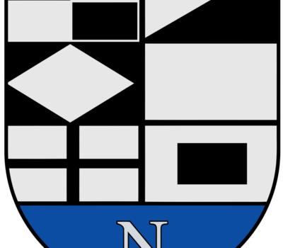 Герб города Неринга